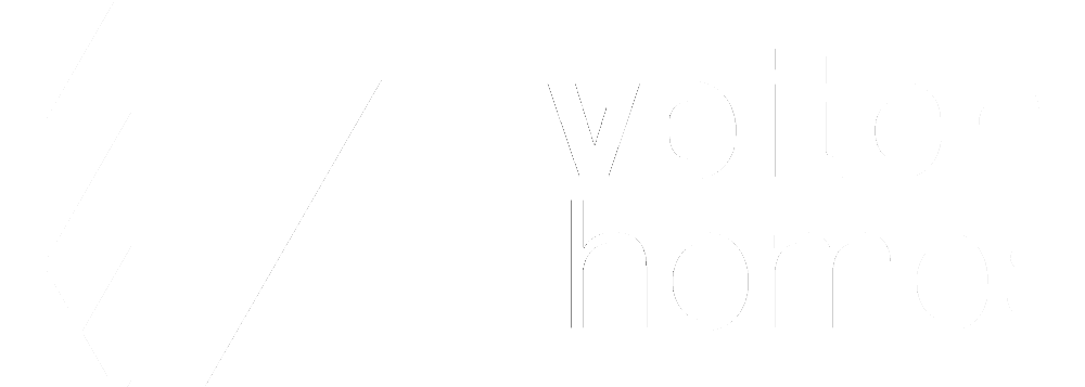 Veitchi Homes Logo
