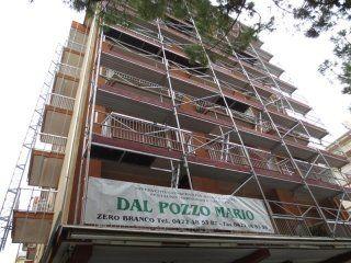 Condominio Italy a Jesolo