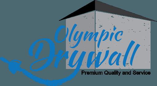 Drywall Experts   Columbus, OH   Olympic Drywall LLC