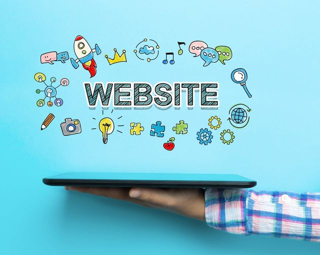 How To Get The Most From Your Small Business Website