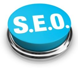 Click Here To Learn More About Our SEO Services