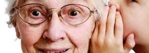 aiuto anziani