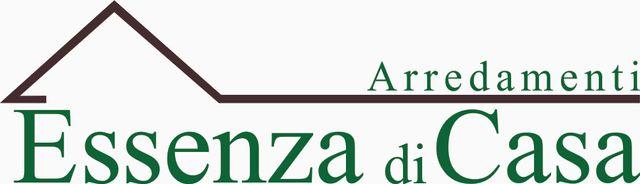 Soluzioni d\'arredo per ogni stile | Palermo | Essenza di Casa