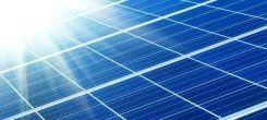 energie alternative, impianti fotovoltaici, pannelli solari