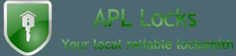 APL Locks-Your Local Reliable Locksmith
