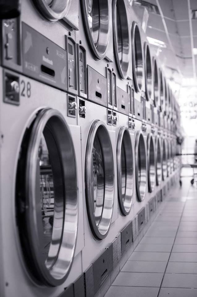 Miss bubble laundromat new york ny pickup delivery online view all solutioingenieria Image collections
