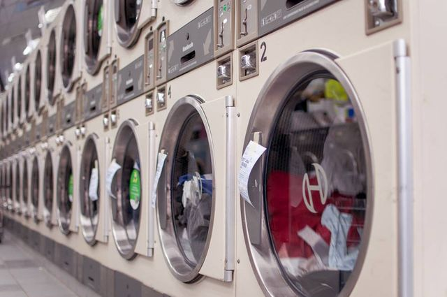 Miss bubble laundromat new york ny pickup delivery online view all solutioingenieria Gallery