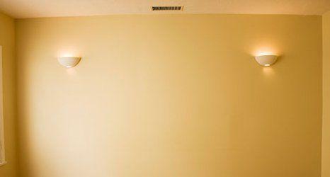 Unique lighting designs and installations in devon