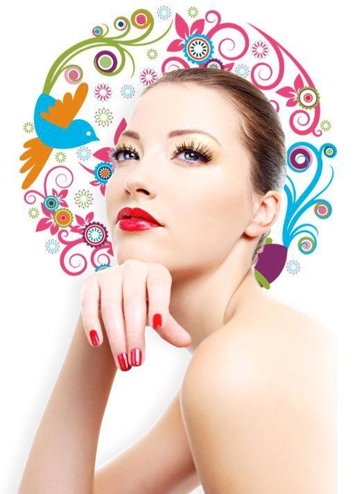 Experienced beauticians in Bedfordshire