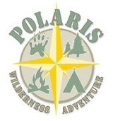 Polaris Bushcraft