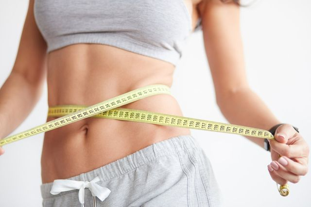 natural way to lose weight with pcos
