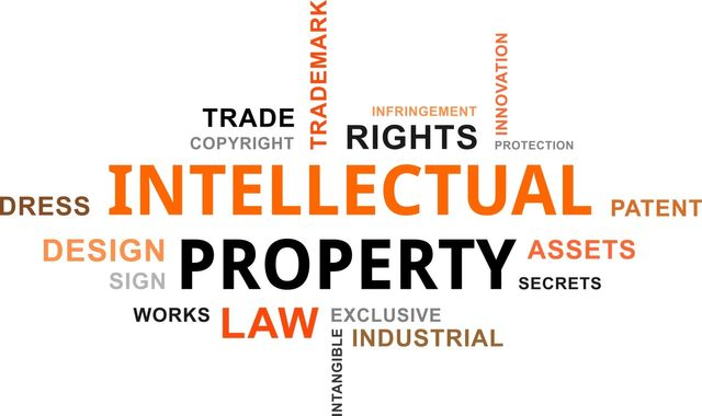 Commercial Landlords & Trademark Infringement Claims Caused