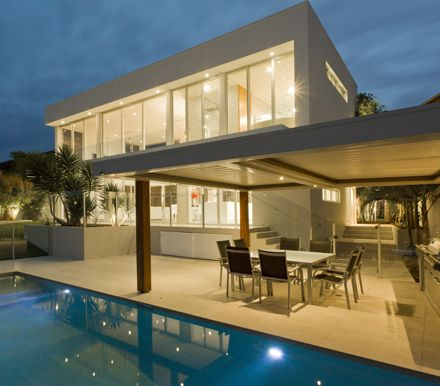 Complete lighting services for home