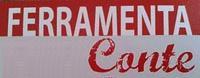 FERRAMENTA CONTE - Logo