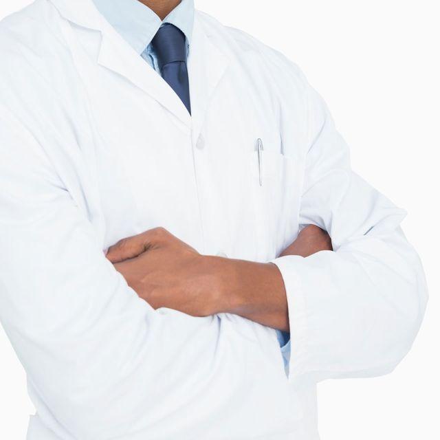 Il Dr. Franco Mattioni è uno specialista in podologia -Via San Francesco D'Assisi 24 a Torino,