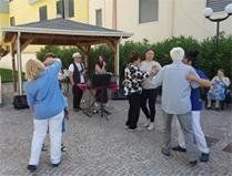feste anziani