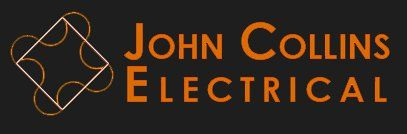John Collins Electrical logo