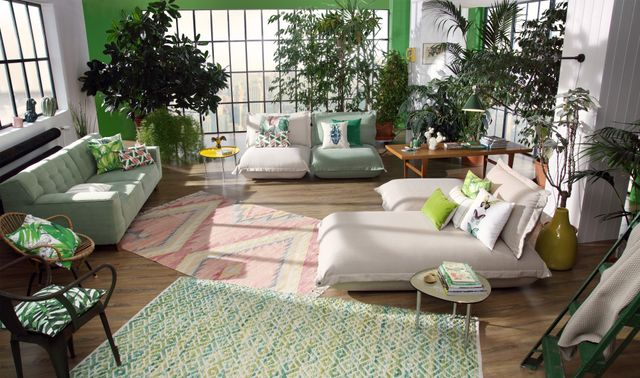 Home [www.toni-thiel.com]