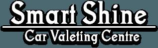 Smart Shine logo