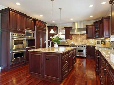 Delicieux Kitchen Remodeling Ideas In Cincinnati, OH