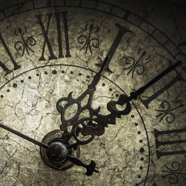 Howard Miller Clock Repair Buffalo, NY