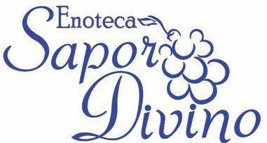 SAPOR DIVINO-logo