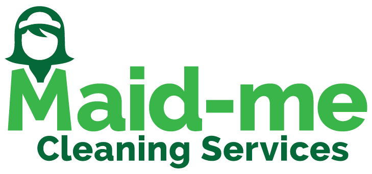 Maid-me Cleaning Services - Cleaning Services - New Market