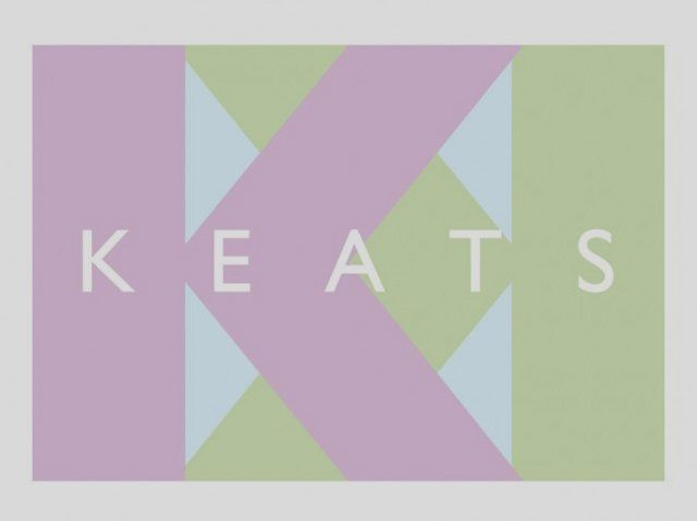 Keats Event Catering