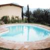 manutenzione piscine, impianti per piscine, manutenzione impianti piscine