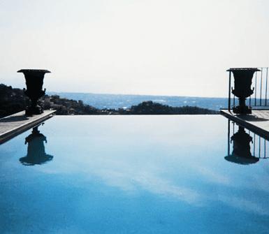 costruzione piscine, realizzazione piscine, piscine in muratura