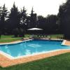piscine scavate, piscine all'aperto, prodotti per piscine