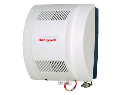 New Air Conditioner & Furnace Installations | McPherson
