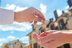 Rental Property Business