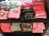 magliette estive, vendita magliette, magliette sportive