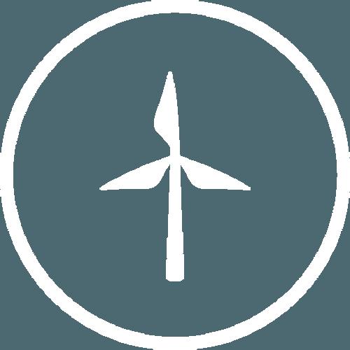 icona pala eolica