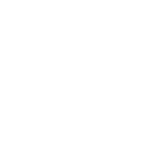 icona petrolio