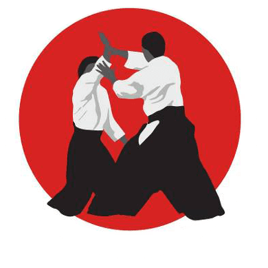 Martin Acton's Aikido Institute icon