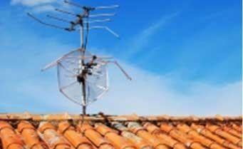 antenna-tv-e-comunicazione