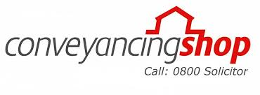 Conveyancing Shop Lawyers in Pukekohe and Botany