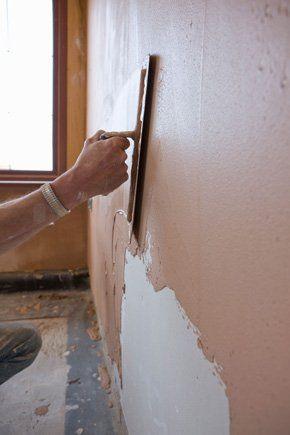 plastering-chorley-lancashire-ib-plastering-ltd-plasterer