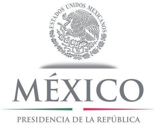 Cliente Presidencia de la República