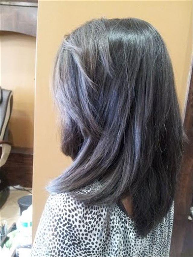 Hair Extensions Sugar Land Tx Bridal Makeup