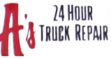 Commercial Truck Repair Fayetteville, NC