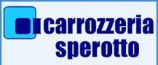 CARROZZERIA SPEROTTO spa