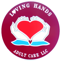 Loving Hands Adult Care Bluefield WV