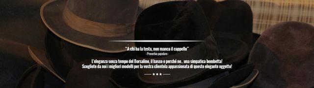 Import export vintage clothing - Montemurlo - Prato - American Stuff ... cbe91a24973