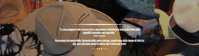 Import export abiti vintage - Montemurlo - Prato - American Stuff ... 7fa1f4cd481