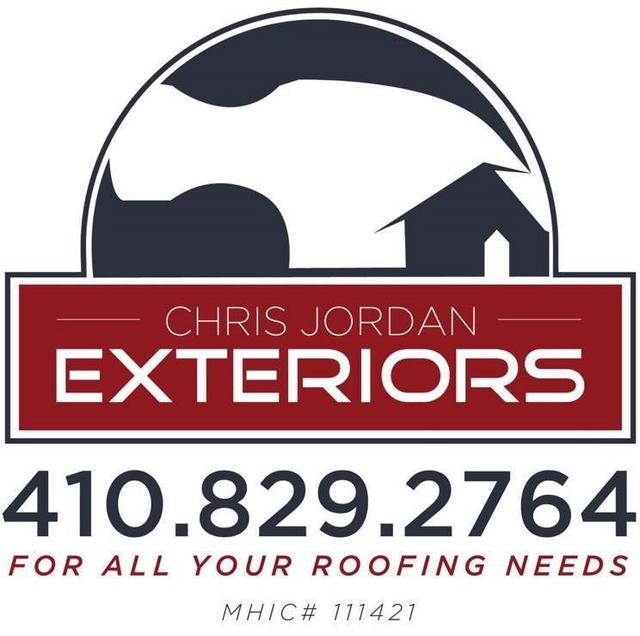 Standing Seam Roof Cordova Md Chris Jordan Exteriors