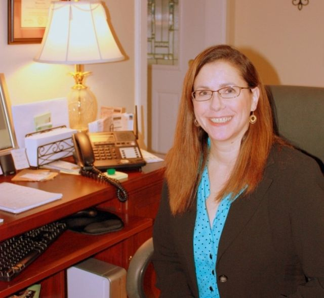 Family Law Attorney Lexington, SC