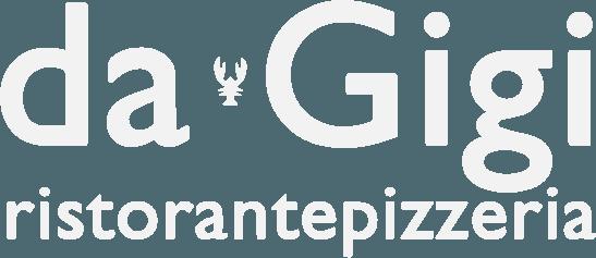 Forno A Legna Venezia Ve Da Gigi Cucina E Pizzeria